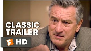 Everybody's Fine (2009) Official Trailer 1 - Robert DeNiro Movie