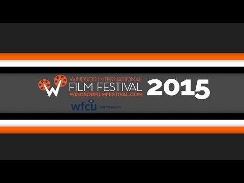 WIFF Media Team - Program Manager (48-Hour FlickFest)