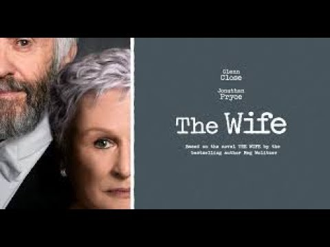 OPUS 81 The Wife film review