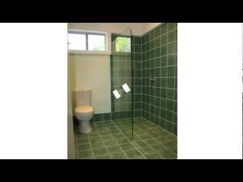 green-bathroom-renovations-brisbane-and-laundry-renovations