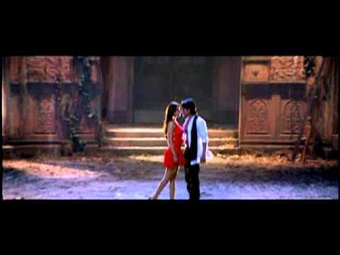 Shaapit Hua [Full Song] Shaapit | Sunidhi Chauhan