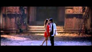 Shaapit Hua (Full Song) Shaapit | Sunidhi Chauhan
