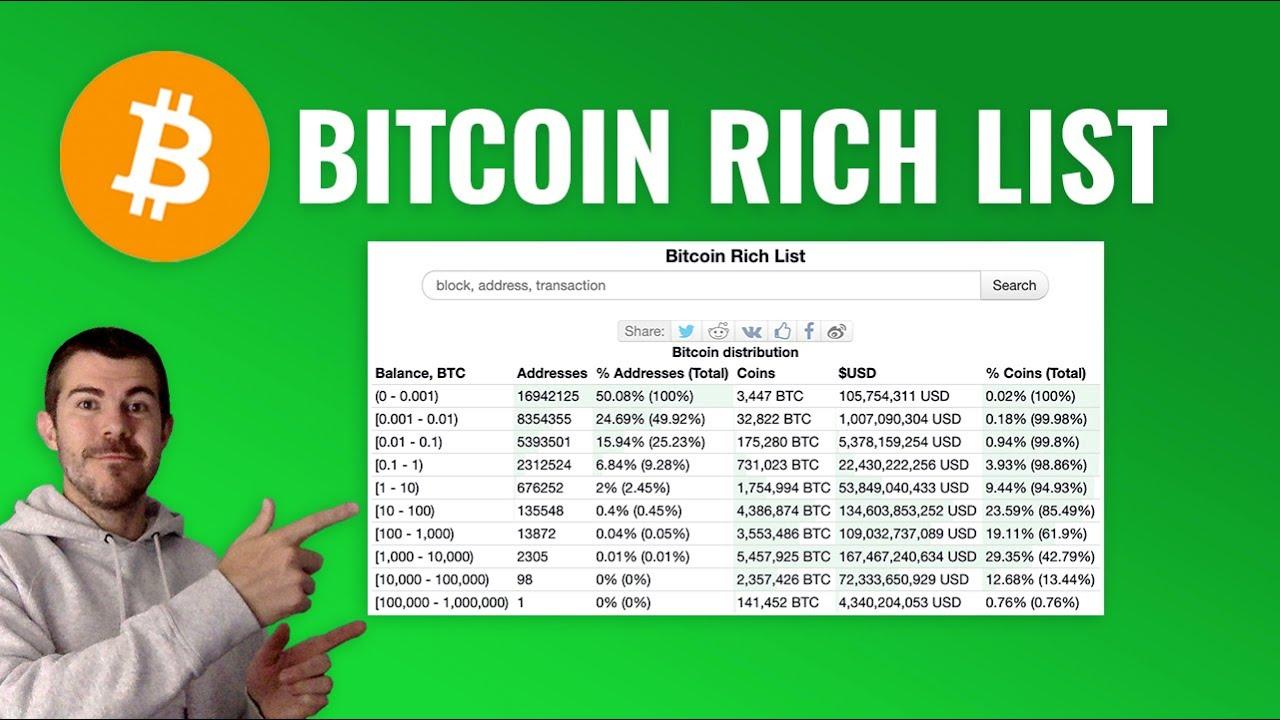 scambio crypto sicuro segnali commerciali di cripto bitcointalk