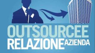 <b>Tutorial Outsourcing</b><br>Tutorial Outsourcing