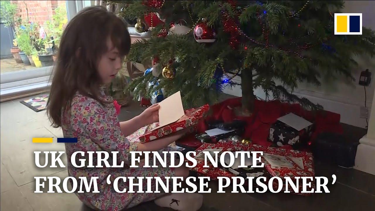 tlustá dívka z roku uk datování železného kamene