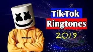... #tiktok #ringtones ✌🔥🙂 can we hit 500 likes👍🙂 **download links** (shorten links) 1. lal bindi https://s...