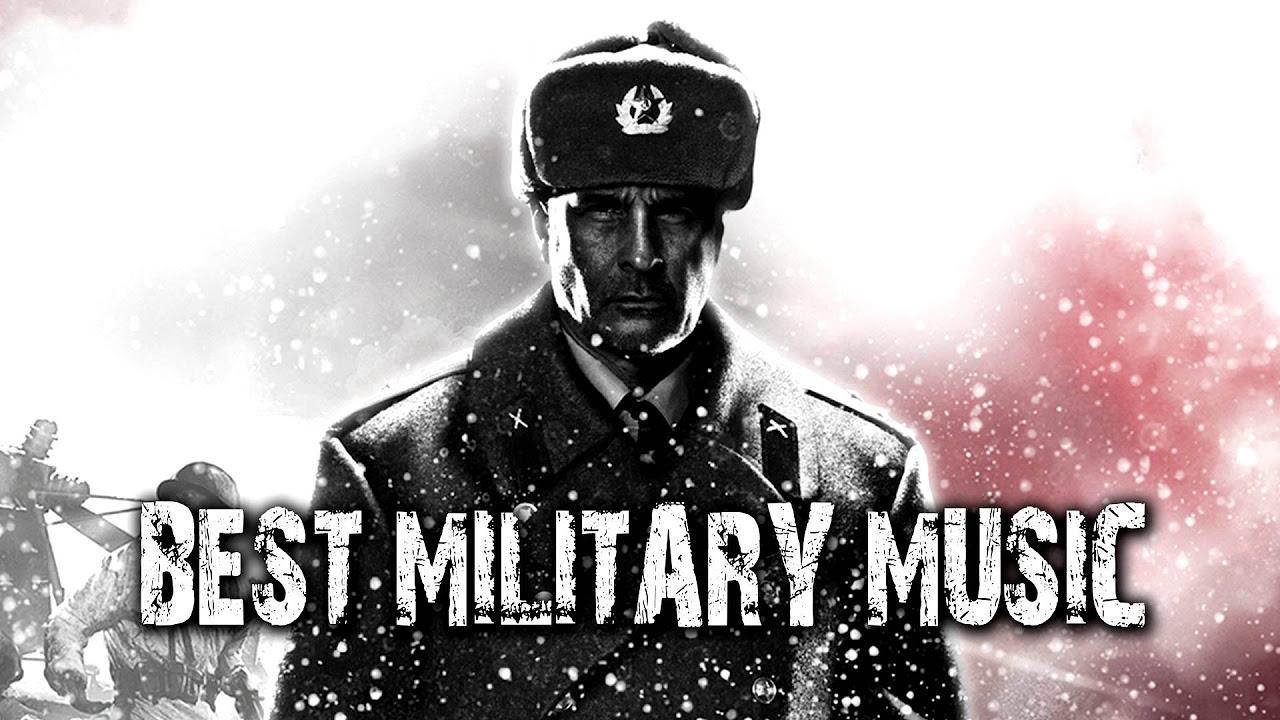 ═╬ War Music! Legendary Сinematic Soundtrack! Epic instrumental ╬═