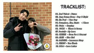 Download START-UP (스타트업) OST Playlist 1~12