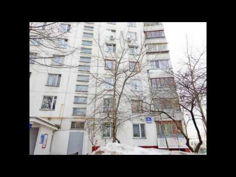 Цены на ремонт квартиры в Москве и Подмосковье - Прайс