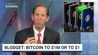 What you need to know about Bitcoin after the split
