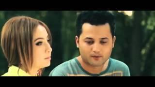 Узбек клип 2019. Uzbek song