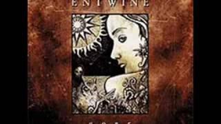 Entwine - Thru the Darkness