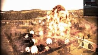 Ruse Nuclear War mode Pc