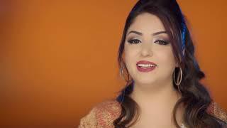 Melek Rojhat feat. Sînan Buzoba - Zerîyê Music Video