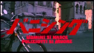 イタリア娯楽映画界の鬼才『食人族』のルッジェロ・デオダートが、レイ...