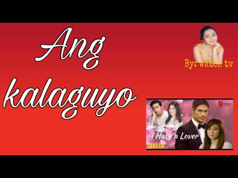 i-have-a-lover-||-pinoy-version
