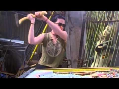 TILT - Libel (Official Video)