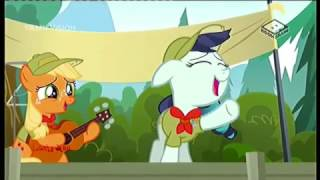 My Little Pony: Friendship is Magic - Equestria, the Land I Love {Indonesian}