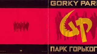 Gorky Park 1989 01 Bang