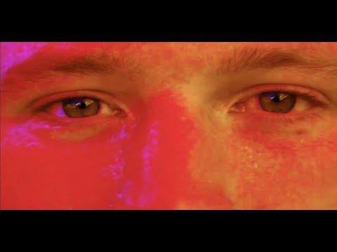 АИГЕЛ – Оно выделяло тепло (lyric Video) // AIGEL – Ono Videlyalo Teplo