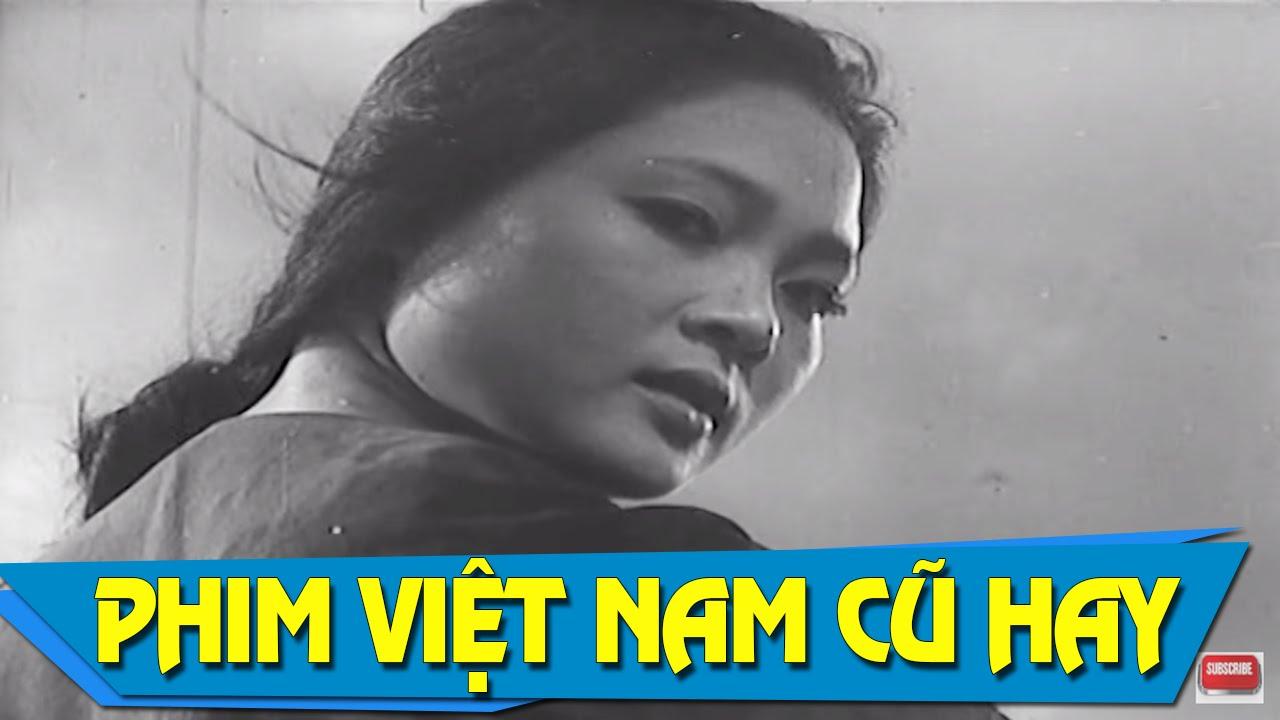 Người Đôi Bờ Full | Phim Việt Nam Cũ Hay