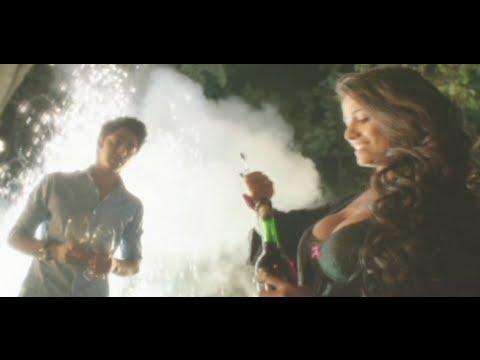 nasha full movie download on youtube