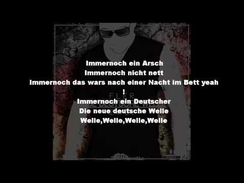 FLER - Immer noch derselbe (Official Lyrics) HD-HQ