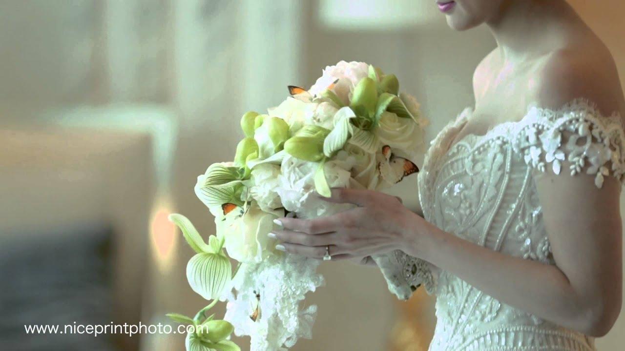 Download Dingdong Dantes & Marian Rivera Wedding Preps Teaser by Nice Print Photography