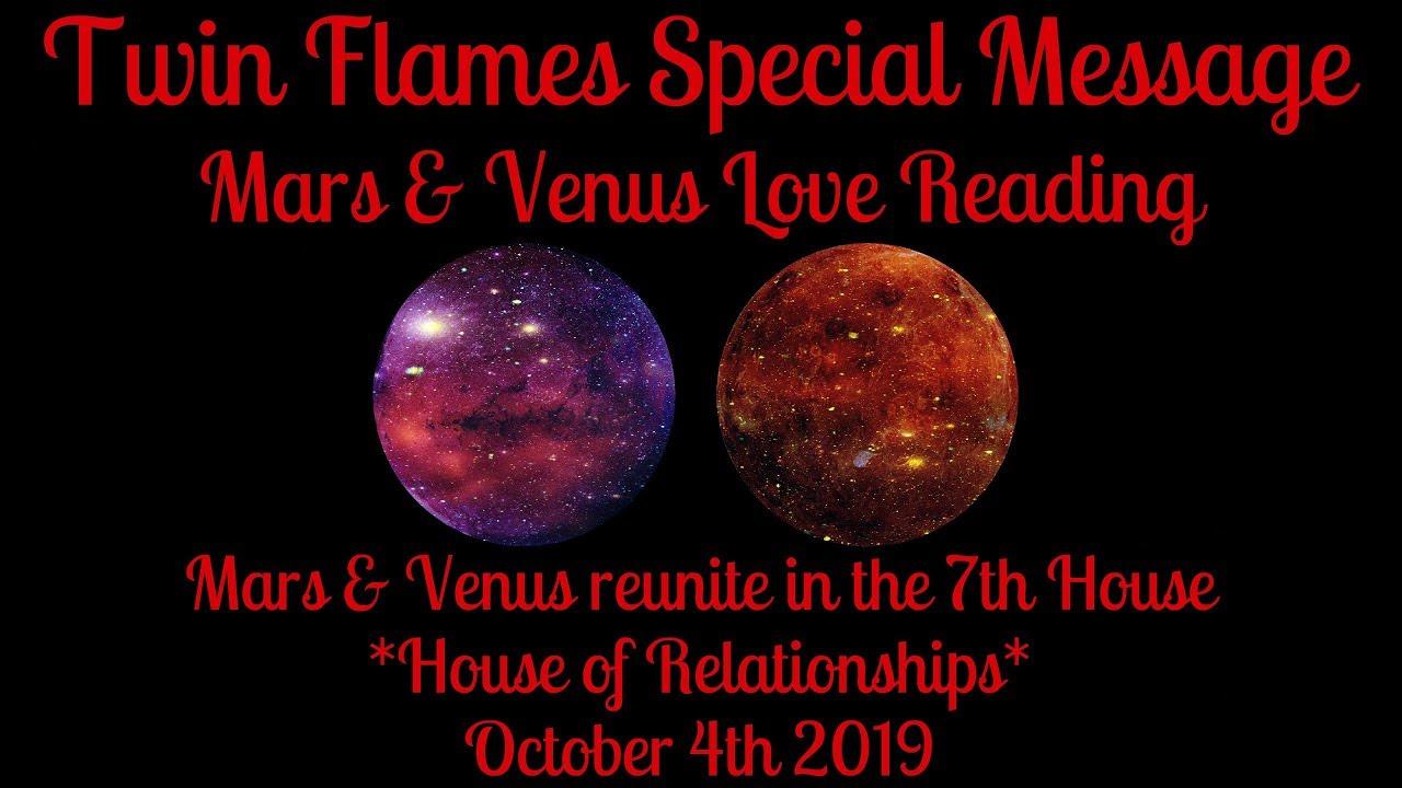 Daily Love Horoscopes For Today, Friday, September 6, 2019