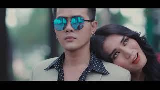nguoi la oi sieu lay bb tran clip hot 2018