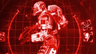 DUST 514 Way of the Mercenary HD Game Trailer - PS3