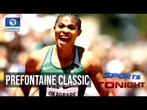 okagbare-wins-women's-200m
