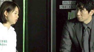 ムビコレのチャンネル登録はこちら▷▷http://goo.gl/ruQ5N7 日本電産株式...