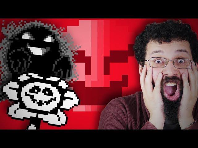 L'ermite moderne vos 6 frayeurs surprises du jeu video-ermite moderne