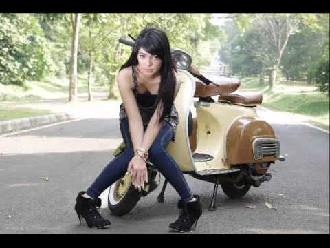 Sunda Woles - Freedom (Official Song)