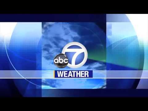 ABC Eyewitness News  Gari News Music