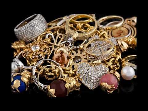 Top Jewelry Buyers - Bergen County Gold, Jewelry, Diamond & Coin Buyers