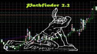 Скальпер Форекс Pathfinder 2 2 РЕАЛЬНЫЙ СКАЛЬПЕР