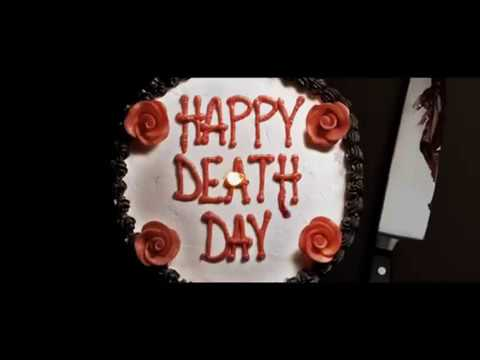 Happy Death Day - TV Spot 30