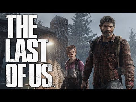 Attention To Detail In The Last Of Us - 15 Tiny Details You Probably Didn't Notice