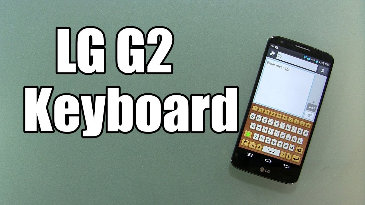 My lg keyboard has stopped working - My Lg Keyboard Has Stopped Working 37