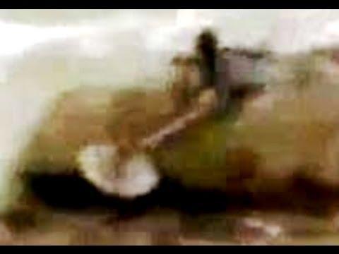 Resultado de imagem para SEREIA EM ISRAEL