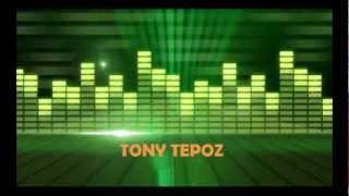 music carnaval tlaxcala 2013 orquesta TONY TEPOZ