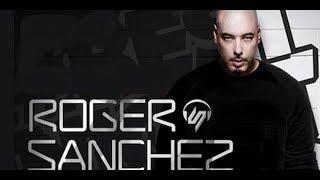 Roger Sanchez - Release Yourself 892