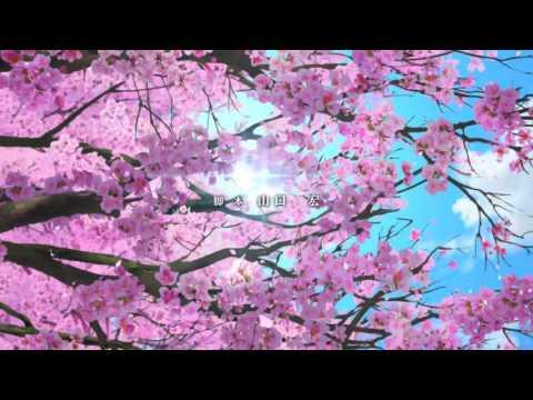 Zetsuen no Tempest Ending 2  「Sub español」HD