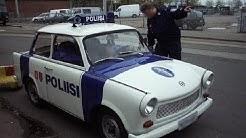 Poliisi-TV:  Poliisin Matkassa kooste