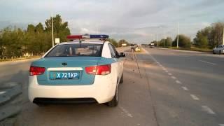 Часть 1   Я жду Елбасы Радар смотрел на Туркестан потому что я Президента ждал