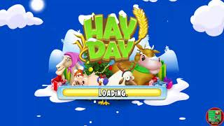 Hay day lets play ep363