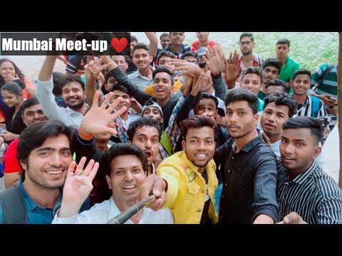 Manoj Dey Dhanbad Meet-up At Birsa munda park | Manoj Dey Meet-up on Dhanbad | Tech Support Ashish |