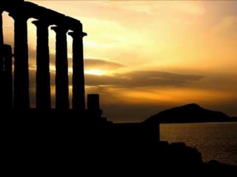 Visit Ancient Greece